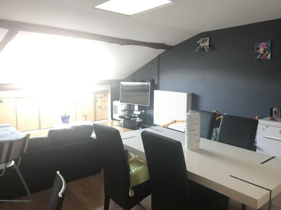 acheter appartement 3 pièces 75 m² foug photo 2