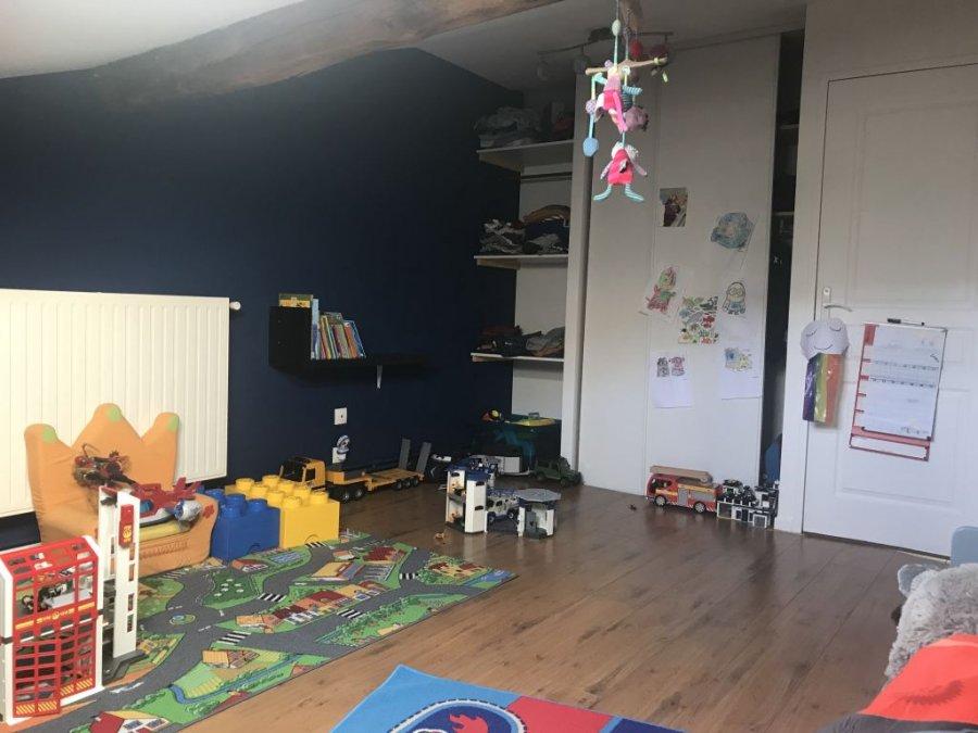 acheter appartement 3 pièces 75 m² foug photo 4