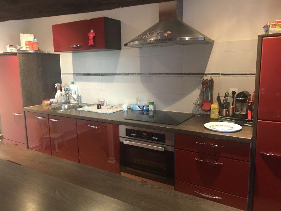 acheter appartement 3 pièces 75 m² foug photo 3