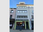 Apartment for rent 1 bedroom in Dudelange - Ref. 6754247