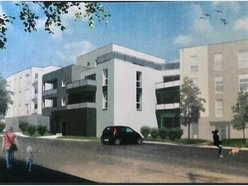 Appartement à vendre F2 à Manom - Réf. 6950855