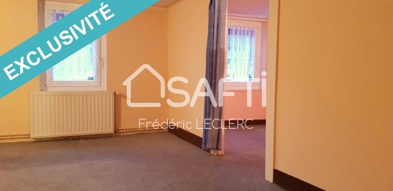 acheter maison 3 pièces 88 m² saint-avold photo 5