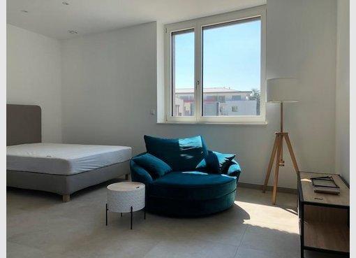 Studio for rent in Luxembourg (LU) - Ref. 6705095