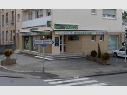 Immeuble de rapport à vendre à Montigny-lès-Metz - Réf. 6512583