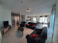 Maison à vendre F5 à Mars-la-Tour - Réf. 6590407
