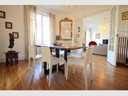 Appartement à vendre F4 à Nancy - Réf. 6660039