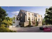 Wohnung zum Kauf 2 Zimmer in Luxembourg-Belair - Ref. 6606791