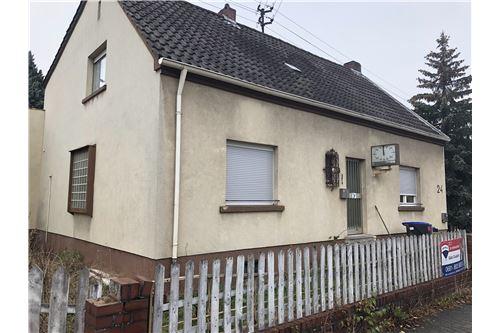 einfamilienhaus kaufen 0 zimmer 389 m² saarbrücken foto 3