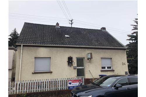 einfamilienhaus kaufen 0 zimmer 389 m² saarbrücken foto 4
