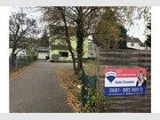 Einfamilienhaus zum Kauf in Saarbrücken - Ref. 6086599
