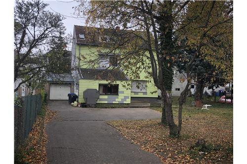 einfamilienhaus kaufen 0 zimmer 389 m² saarbrücken foto 2