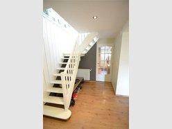 Maison à louer 3 Chambres à Arlon - Réf. 6291399