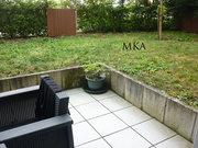 Appartement à louer 1 Chambre à Bereldange - Réf. 6553815