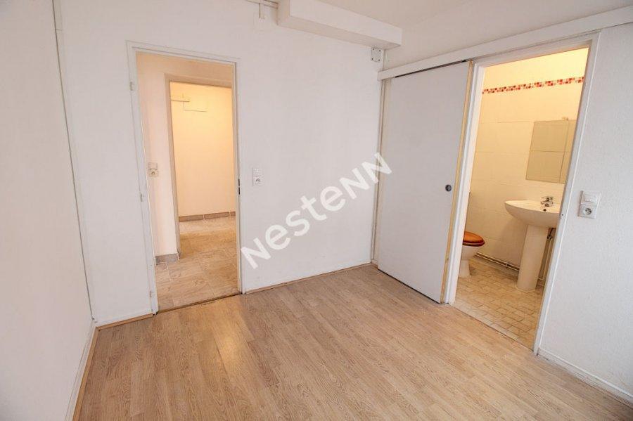 acheter appartement 3 pièces 51.1 m² guénange photo 4