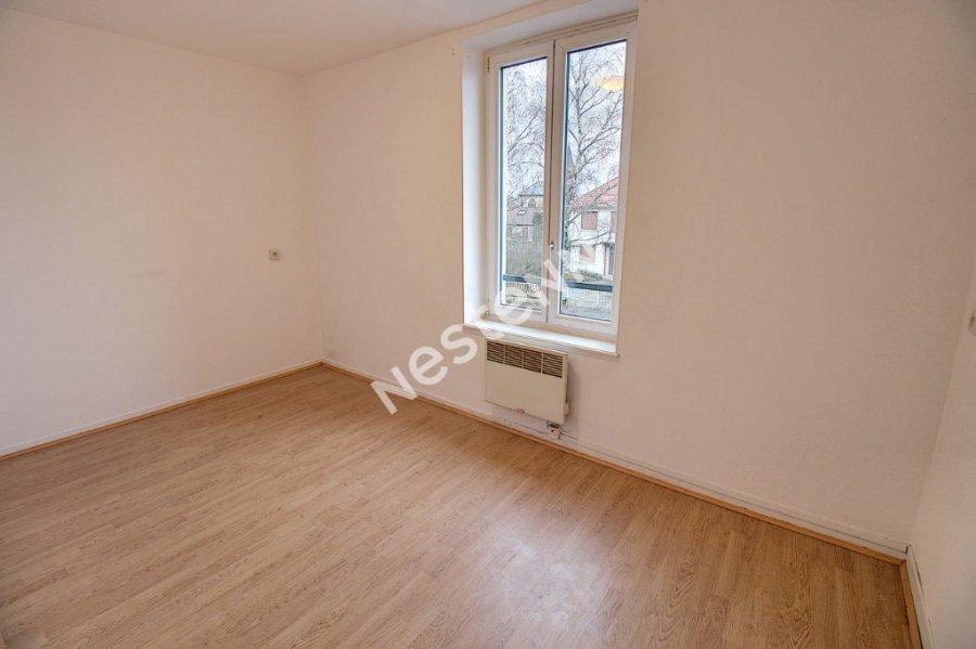acheter appartement 3 pièces 51.1 m² guénange photo 3