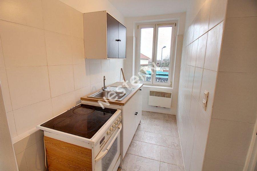 acheter appartement 3 pièces 51.1 m² guénange photo 2