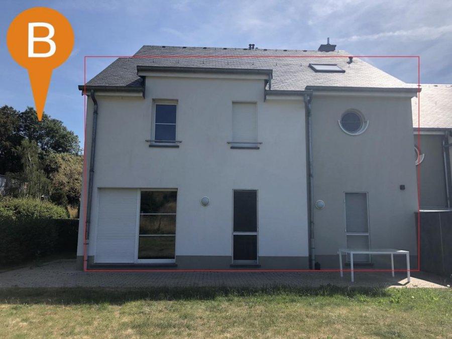 Maison jumelée à vendre 4 chambres à Kalborn