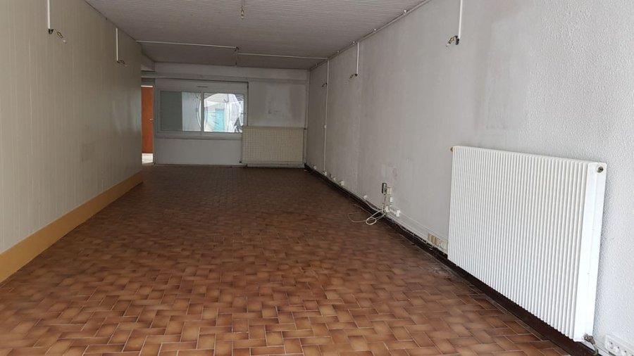 acheter immeuble de rapport 5 pièces 204.34 m² ligny-en-barrois photo 4
