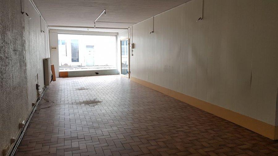 acheter immeuble de rapport 5 pièces 204.34 m² ligny-en-barrois photo 3