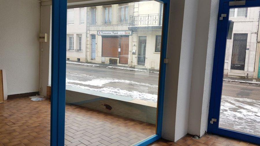 acheter immeuble de rapport 5 pièces 204.34 m² ligny-en-barrois photo 2