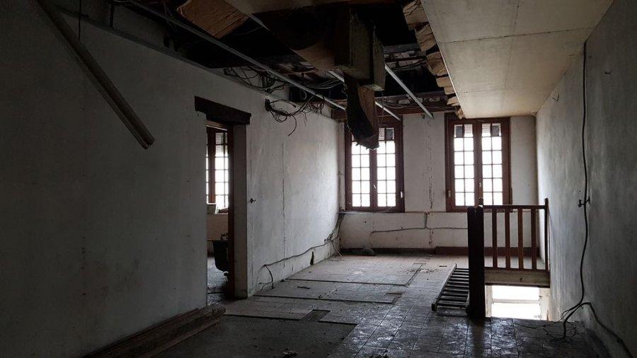 acheter immeuble de rapport 5 pièces 204.34 m² ligny-en-barrois photo 6