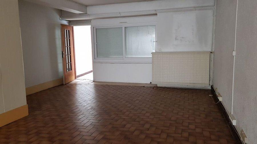 acheter immeuble de rapport 5 pièces 204.34 m² ligny-en-barrois photo 5