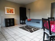 Apartment for rent 1 bedroom in Luxembourg-Gare - Ref. 6443223