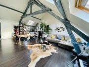 Wohnung zur Miete in Diekirch - Ref. 7164119