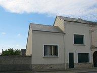 Maison à vendre F5 à Montreuil-Bellay - Réf. 5148887