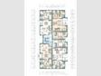 Wohnung zum Kauf 3 Zimmer in Wallerfangen (DE) - Ref. 6545623