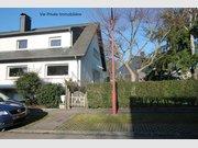 Semi-detached house for rent 3 bedrooms in Bridel - Ref. 6676695