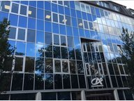 Bureau à louer à Luxembourg-Limpertsberg - Réf. 5955799
