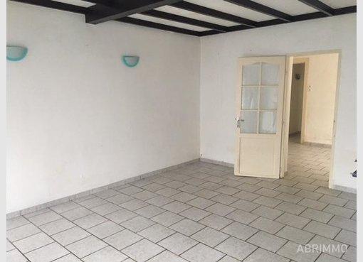 Maison à vendre F4 à Béthune (FR) - Réf. 4989399
