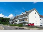 Appartement à vendre 1 Pièce à Chemnitz - Réf. 7221719