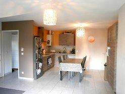 Appartement à vendre F4 à Hussigny-Godbrange - Réf. 5980631