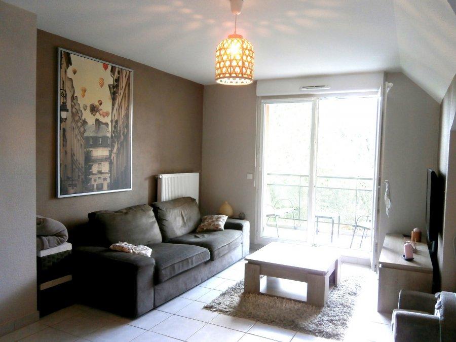 acheter appartement 4 pièces 67 m² hussigny-godbrange photo 4