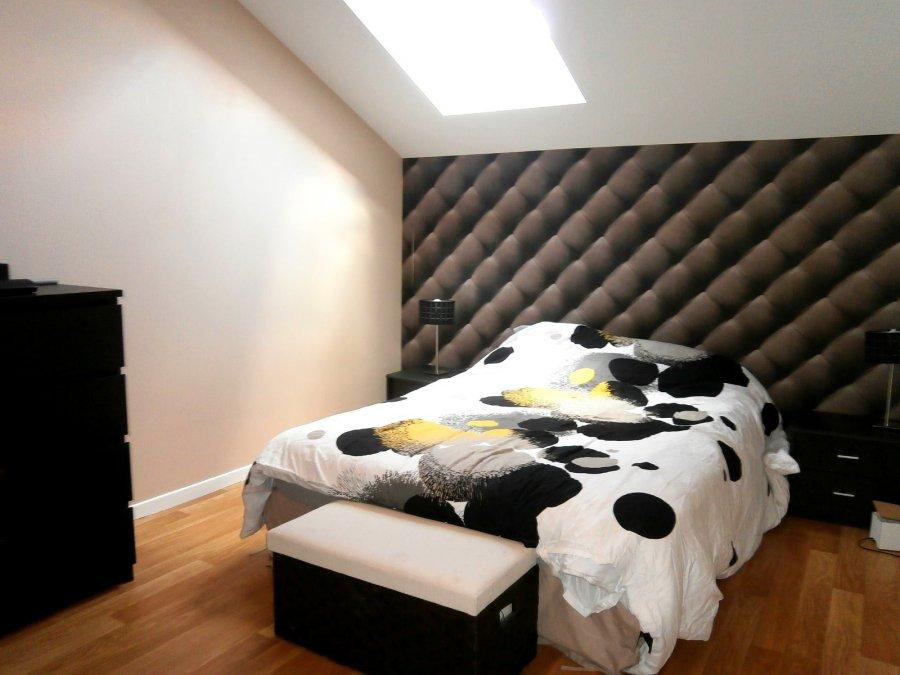 acheter appartement 4 pièces 67 m² hussigny-godbrange photo 5