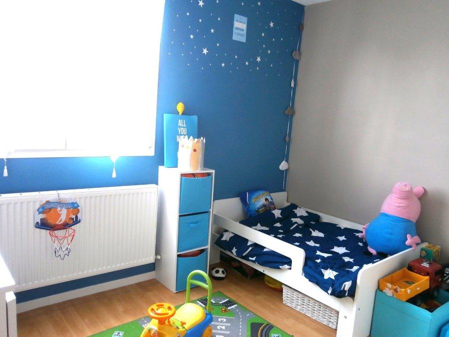 acheter appartement 4 pièces 67 m² hussigny-godbrange photo 6