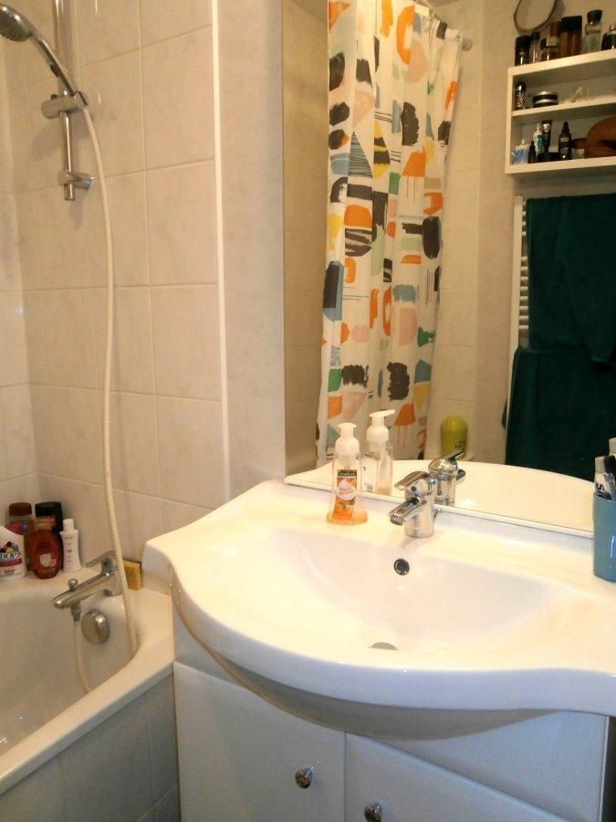 acheter appartement 4 pièces 67 m² hussigny-godbrange photo 7