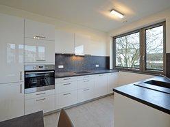 Appartement à louer 1 Chambre à Luxembourg-Belair - Réf. 5063127