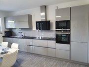 Appartement à vendre 2 Chambres à Boevange-sur-Attert - Réf. 6443479