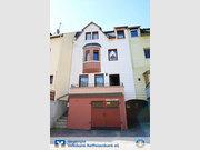 Haus zum Kauf 3 Zimmer in Briedel - Ref. 6513111