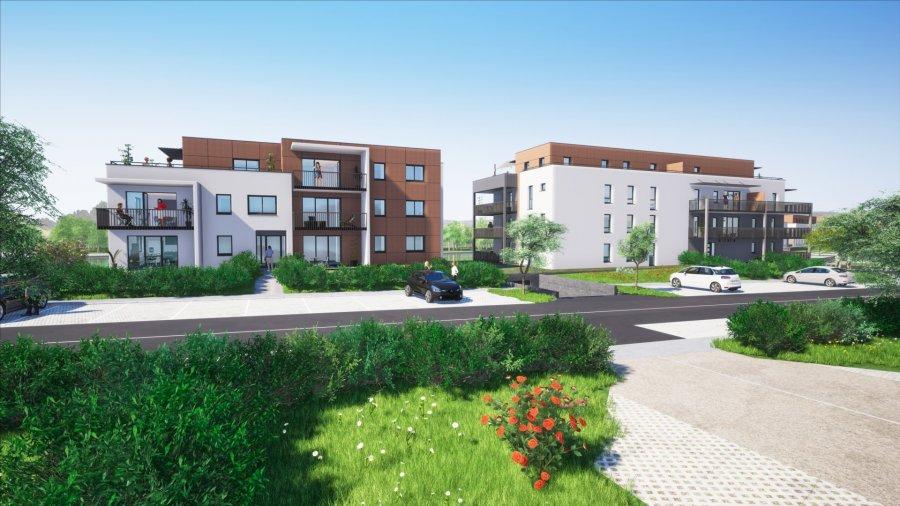 Appartement à vendre F2 à Talange