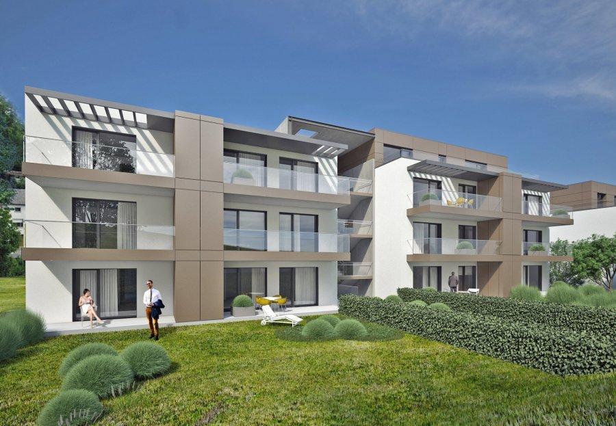 acheter appartement 1 chambre 76.78 m² ettelbruck photo 2