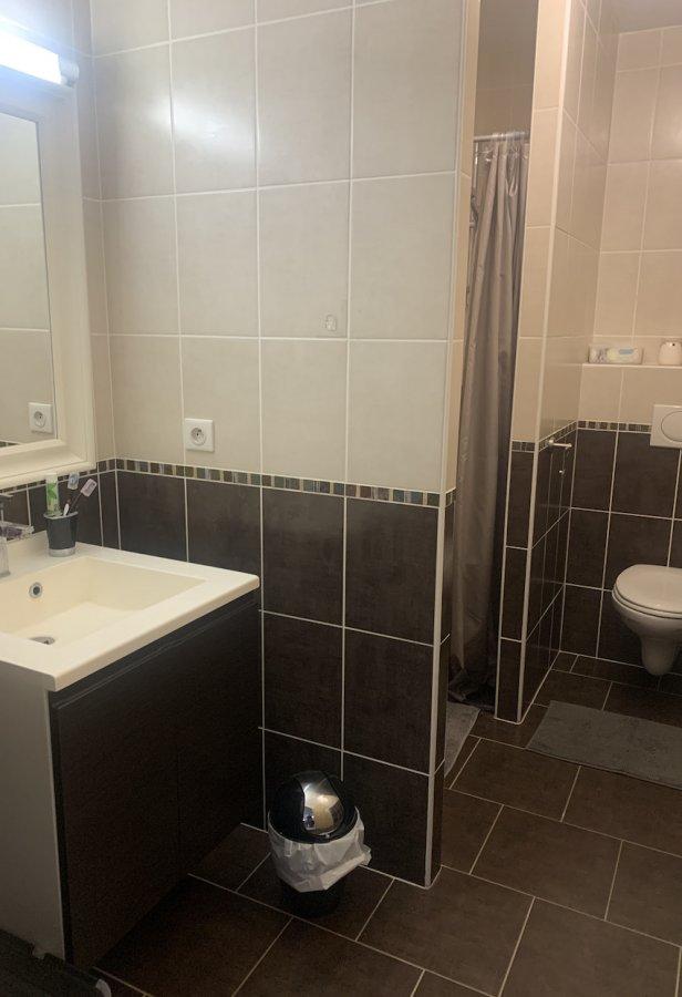 Appartement à vendre F4 à Zoufftgen