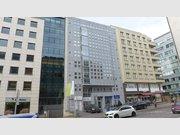 Bureau à louer à Luxembourg-Centre ville - Réf. 4293079