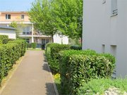 Appartement à vendre F3 à Essey-lès-Nancy - Réf. 5870039