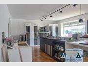Local commercial à vendre à Bascharage - Réf. 6402519