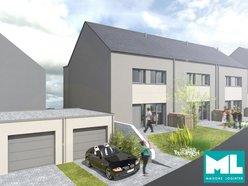 Maison à vendre 4 Chambres à Koerich - Réf. 4776407