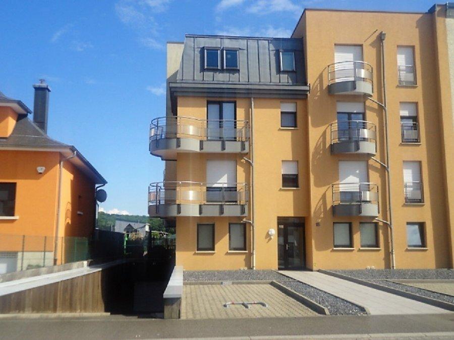 acheter appartement 2 chambres 89 m² bascharage photo 2